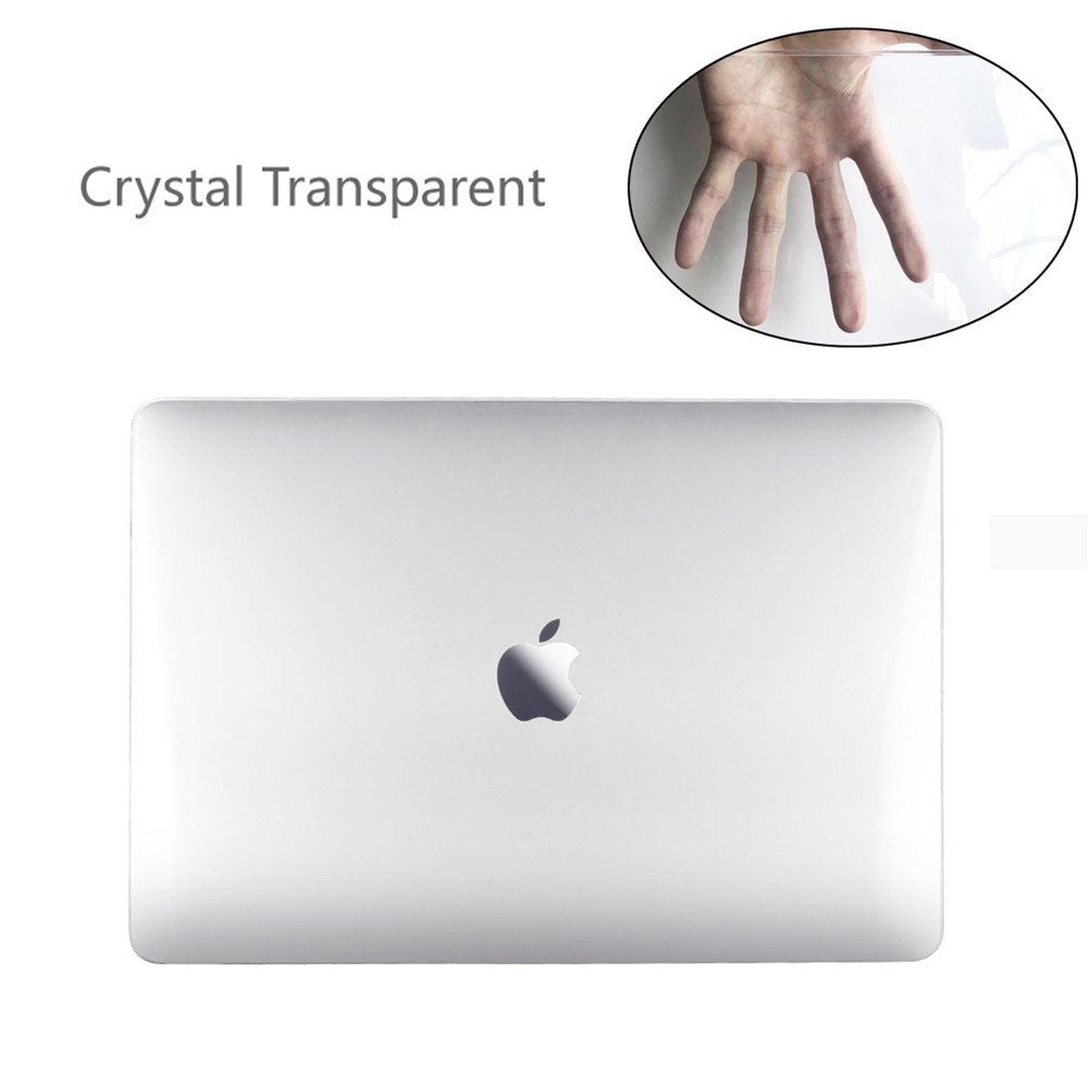 laptop Case For APPle MacBook Air Pro 13 Retina 13 inch with Touch Bar 2019 New Pro 13 model A2159,New Air 13 model A1932 Cover