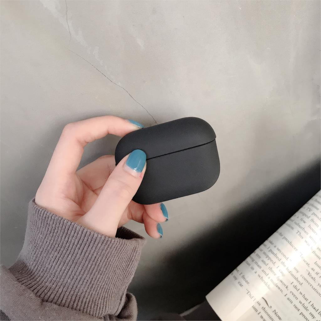 Original Wireless Bluetooth Case For Apple Airpods Pro